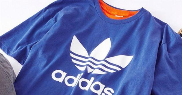アディダスのTシャツはやっぱり頼れる。スポーツMIXコーデに効くおすすめ8枚