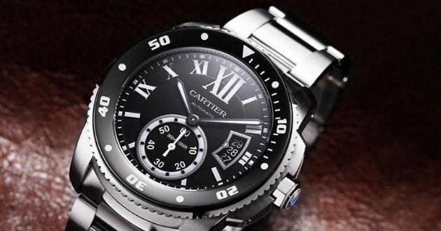 20世紀初頭の革命。カルティエが切り拓いた腕時計の歴史