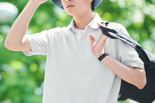 速乾Tシャツ10選。人気ブランドから探す夏に重宝する機能T