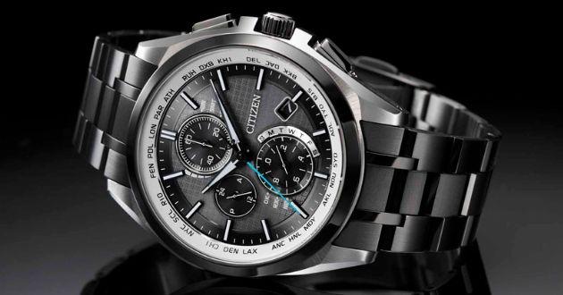 """腕時計も""""より、自分らしく""""。老舗ブランドによるパーソナライズ体験とは?"""