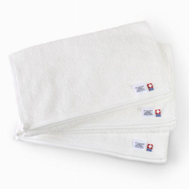 毎日使うものだから、気持ちいい今治タオルを選びたい