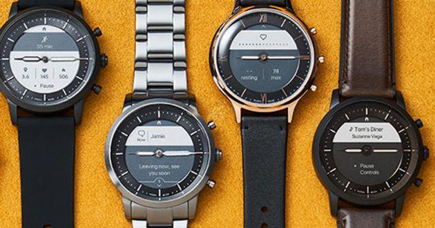 """大人の佇まいと内に秘める革新性。そんな""""いいとこ取り""""の腕時計とは?"""
