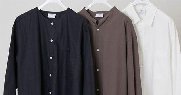 レーヨンのシャツを着こなすために。おすすめ品からコーデ術、洗濯法までを知る