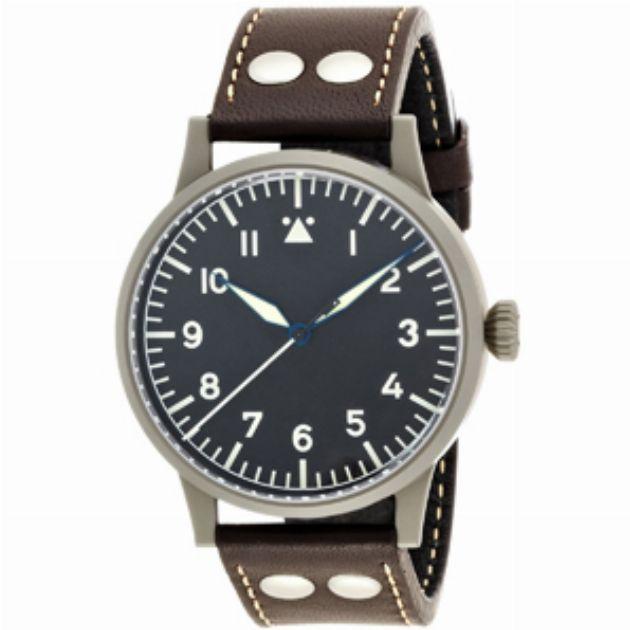30万円で買える一生モノの腕時計
