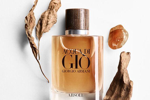 アルマーニの香水はどんな人におすすめ? 特徴と人気フレグランス10選