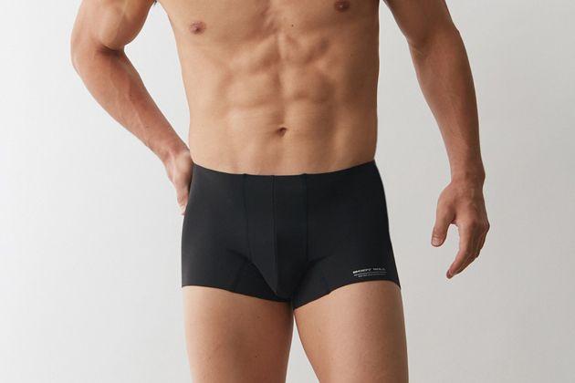 メンズ下着の代表格。ボディワイルドのアンダーウェアが選ばれる理由とは?