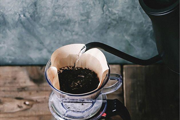 ドリップ派にはやっぱり必須。コーヒーポットの選び方とハズさない名品11