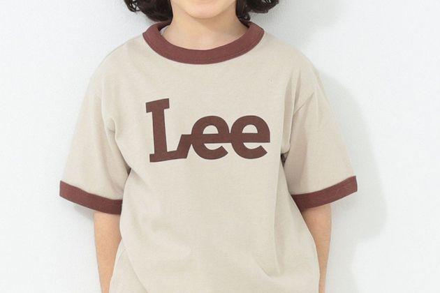我が子に着てほしい! キッズTシャツのおすすめ15ブランドをピックアップ