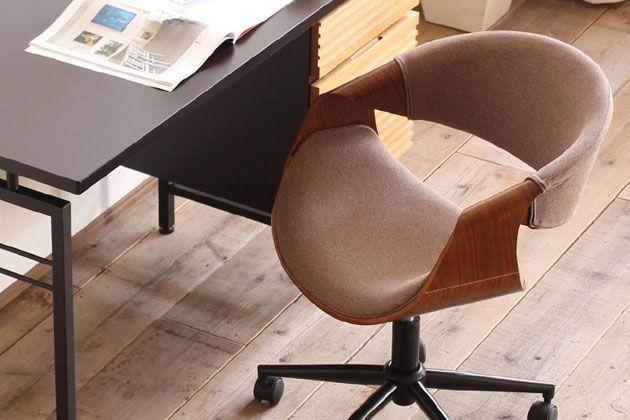 在宅ワークにオフィスチェアを。座り心地が良くて仕事も捗るおすすめ10選