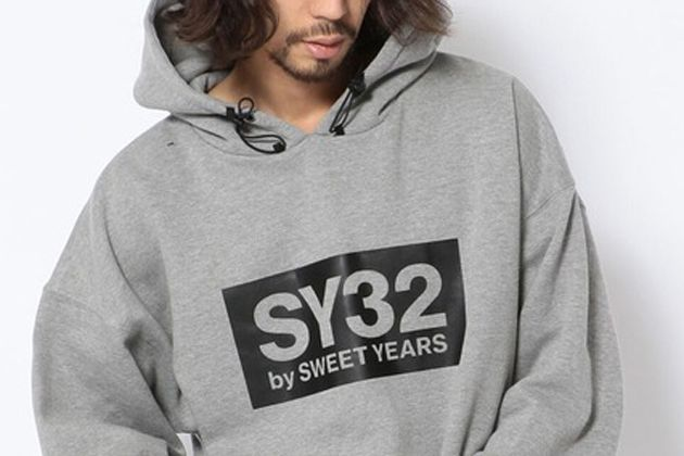 SY32を知ってる? スポーツMIXスタイルに最適な注目ブランド