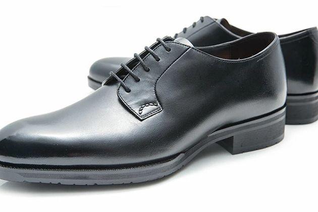 大塚製靴は日本最古参のシューメーカー。皇室御用達の名門が持つ魅力とは