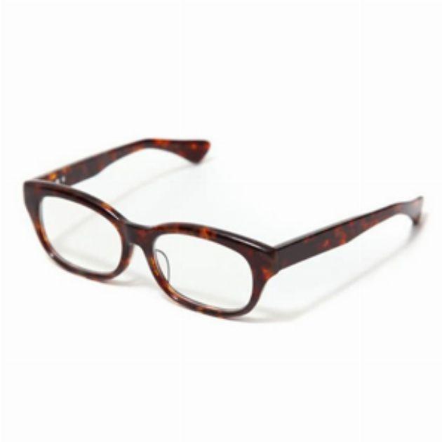 世界が認めるメイド・イン・鯖江の職人眼鏡