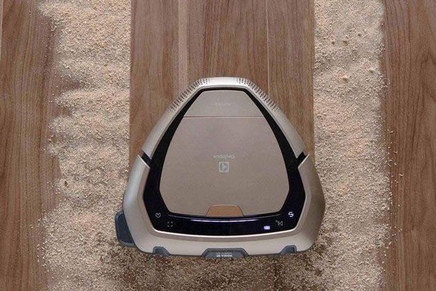 床掃除からの解放。ロボット掃除機のおすすめ機種を完全網羅