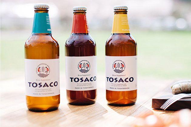 おうちで楽しむ地ビールがうまい。ぜひ味わってほしい人気銘柄10選