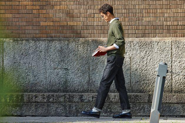 まさによりどりみどり。豊作すぎるユニクロのジーンズで大人の装いをアップデートする