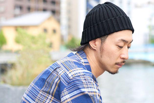 夏にはサマーニット帽を。選び方とおすすめのブランド10選