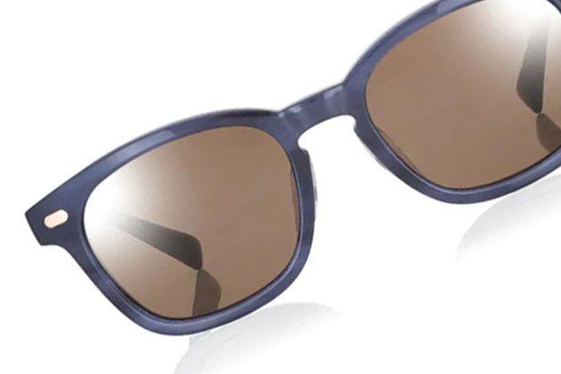 ジンズから新たな提案。ジンズ&サンのサングラスが、次の定番となる