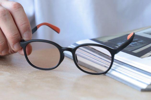 何はともあれ、メガネはジンズ。その特徴と購入可能なラインアップを整理しました