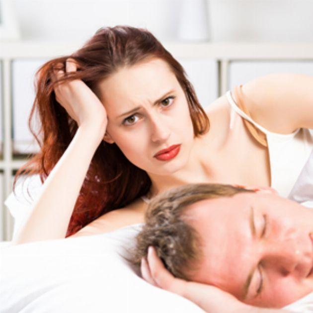 彼女の機嫌が急降下…実は勘違いな男の気遣い