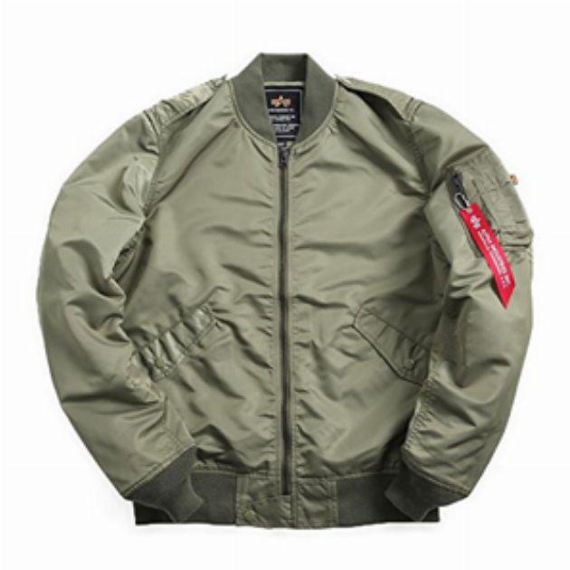 フライトジャケット全集 アイテムの種類と着こなし