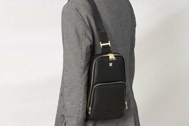 バッグの種類を総まとめ。改めて覚えたい特徴&活用例
