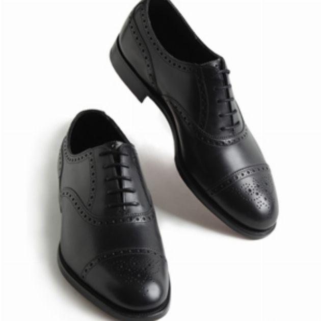 大人こそ手にしたい! 誰もが名作と認める革靴10選