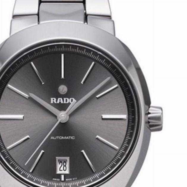 コスパで厳選。大人にハマる高級腕時計ブランド番付