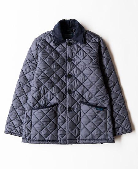 今だけの特別な1着。「レイドン」×「レクサム」のハイブリッドモデルも見逃せない
