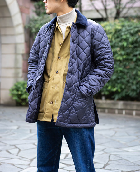 今だけの特別な1着。「レイドン」×「レクサム」のハイブリッドモデルも見逃せない 2枚目の画像