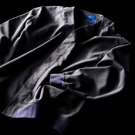 毎日着るものだからこそ抜かりなし、なスタメンがズラリ 3枚目の画像