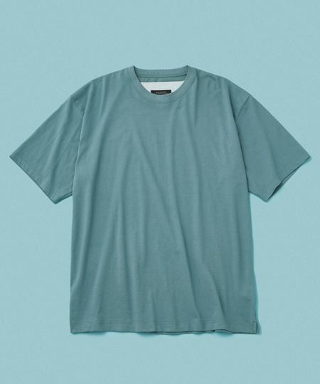 ▼Tシャツ1:炎天下でも快適かつアクティブに動ける「冷涼太」
