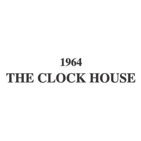 「ザ・クロックハウス」公式サイトで『オロビアンコ』の「ビアンカアズーリ」特設ページをチェックする