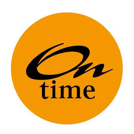 「オンタイム」公式オンラインショップで『オロビアンコ』の「ビアンカアズーリ」をチェックする