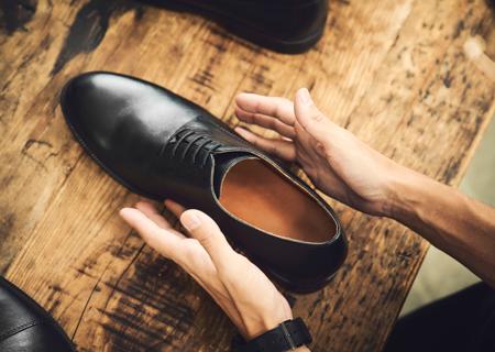 ファッションのプロ目線で品評。「デザイン」について