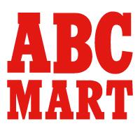 「ABC-MART」公式オンラインストアで『ヴァンズ』の新コレクションを探す