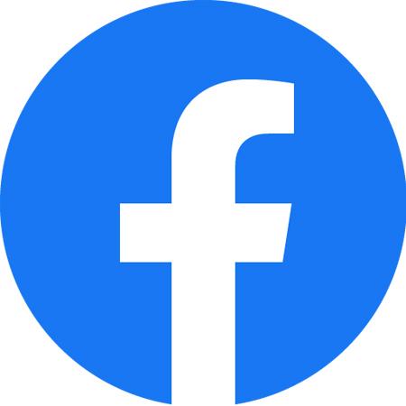 『キーン』公式フェイスブックをチェックする