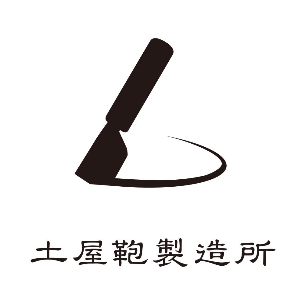 『土屋鞄製造所』のバックパックを公式サイトでチェック